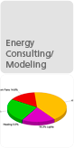 Energy Consulting/Modeling